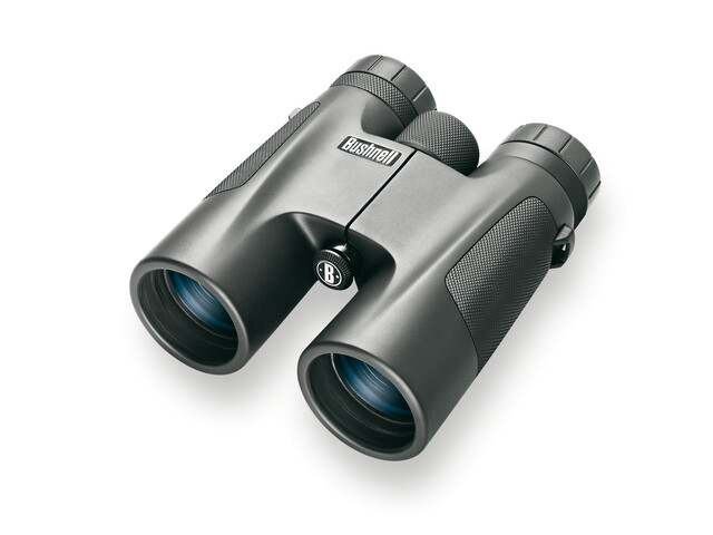 Bushnell Powerview - Roof 10x 42 mm anthracite